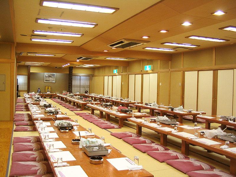 カラオケ総合商社|カジ・コーポレーション
